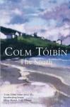 The South - Colm Tóibín