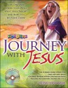 Journey with Jesus Leader's Guide with Music CD: Kids Discover Where Jesus Went. What Jesus Taught. And How It Is Relevant Today - Gospel Light Publications