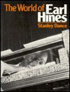 The World of Earl Hines - Stanley Dance, Earl Hines