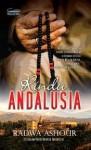 Rindu Andalusia - رضوى عاشور, Radwa Ashour