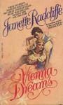 Vienna Dreams - Janette Radcliffe