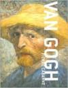 Van Gogh - Pierre Cabanne