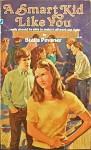A Smart Kid Like You - Stella Pevsner