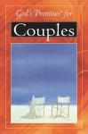 God's Promises for Couples - Jack Countryman