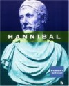 Hannibal - Robert Green