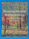 Developmental Math Plus Mymathlab -- Access Card Package - Margaret L. Lial, John Hornsby, Terry McGinnis, Diana L. Hestwood
