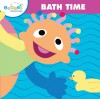 eebee's BATH TIME Adventures - Every Baby Company, Inc., Every Baby Company, Inc.