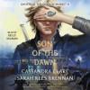 Son of the Dawn - Cassandra Clare