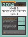 2014 Novel & Short Story Writer's Market (Novel and Short Story Writer's Market) - Rachel Randall
