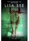 Interior - Lisa See