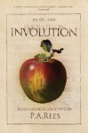 Involution-An Odyssey Reconciling Science to God - Philippa Rees
