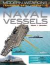 Naval Vessels - Martin J. Dougherty