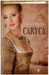Caryca - Ellen Alpsten