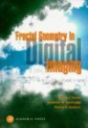 Fractal Geometry in Digital Imaging - Martin J. Turner, Jonathan M. Blackledge