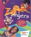 Zoomzingers - Amy E. Sklansky, Wgbh Educational Foundation