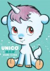Unico - Osamu Tezuka