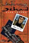 Johnny Jihad - Ryan Inzana