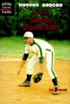 Baseball: Fielding Ground Balls - Ron Fitzgerald
