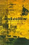 Hogdoggin': The Next Chapter of the Billy Lafitte Saga - Anthony Neil Smith