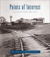 Points of Interest: California Views 1860-1870: The Lawrence and Houseworth Albums (Lawrence & Houseworth Albums) - Peter E. Palmquist