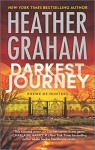 Darkest Journey - Heather Graham