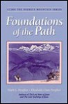 The Foundations of the Path: Climb the Highest Mountain Ser - Mark L. Prophet, Elizabeth Clare Prophet