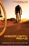 Discovery Road - Tim Garratt, Andy Brown