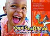 Praise Break: Preschool/Kindergarten Student Handbook: Celebrating the Works of God! - Abingdon Press