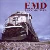 EMD Locomotives - Brian Solomon