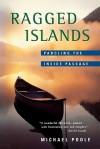 Ragged Islands - Michael Poole