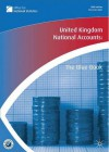 United Kingdom National Accounts 2009: The Blue Book - The Office for National Statistics