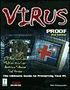 Virus Proof, 2nd Edition Virus Proof, 2nd Edition - Phil Schmauder