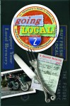 going LOCAL! Volume 2: A Second Helping - Ken Hull