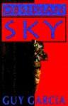 Obsidian Sky - Guy Garcia