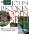 Garden Design - John Brookes