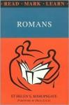 Read, Mark, Learn: Romans - William Taylor