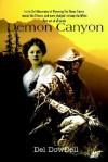 Demon Canyon - Del Dowdell