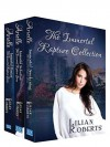 The Immortal Rapture Collection - Lilian Roberts