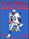 Football Superstars Album 1998 - Richard J. Brenner