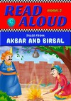 Read Aloud Tales From Akbar & Birbal - Perumal