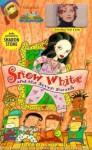 Snow White and the Seven Dwarfs - Richard Hack