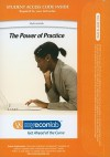 MyEconLab with Pearson eText Student Access Code Card for Principles of Economics - Karl E. Case, Ray C. Fair, Sharon Oster