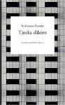 Tjocka släkten - Per Gunnar Evander