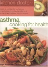 Asthma Cooking for Health - Nicola Graimes