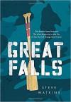 Great Falls - Steve Watkins