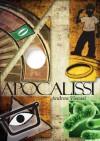 Quattro Apocalissi - Andrea Viscusi