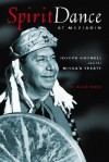 Spirit Dance at Meziadin; Chief Gosnell and the Nisga'a Treaty - Alex Rose