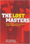 Lost Masters - Jimmy Kennedy