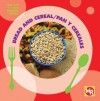 Bread and Cereal/Pan y Cereales - Tea Benduhn