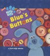 Blue's Buttons - Traci Paige Johnson, Todd Kessler